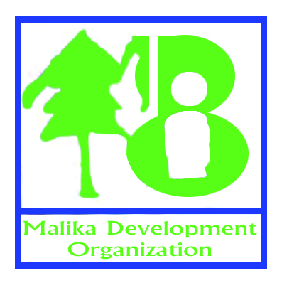 Malika Development Organization Nepal