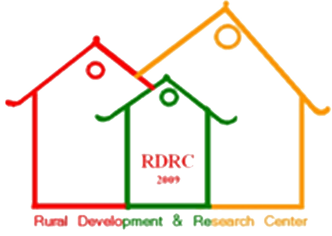 Rural Development and Research Center